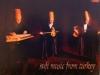 Sufi Music from Turkey - 2001