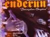 Enderun – 2003