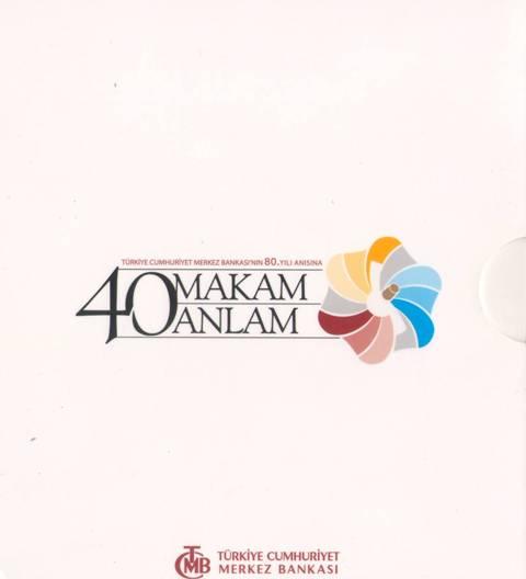40-makam-40-anlam
