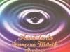 inanc-ve-muzik