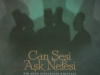 can-sesi-ask-nefesi